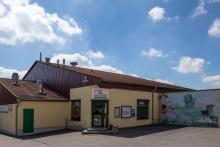 hofladen Landschmaus Fleischerei GmbH