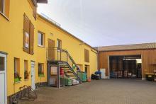 hofladen Futtermittel & Landhandel Ackermann