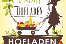 hofladen Fräulein Lottas Hofladen