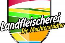 """hofladen Landfleischerei """"Am Aldi"""" Waltershausen"""