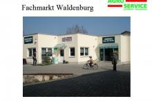 hofladen Fachmarkt Waldenburg