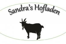 hofladen Sandra's Hofladen