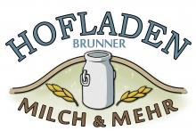 hofladen Hofladen Brunner milch & mehr