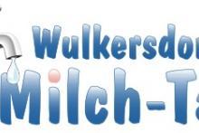 hofladen Wulkersdorfer Milch-Tanke