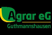 hofladen Agrar eG Guthmannshausen