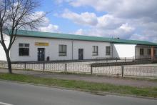 hofladen Landfleischerei Seehausen - Filiale Lückstedt