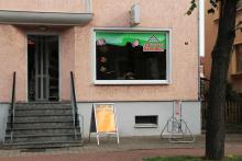 hofladen Landfleischerei Kamsdorf | Filiale Unterwellenborn